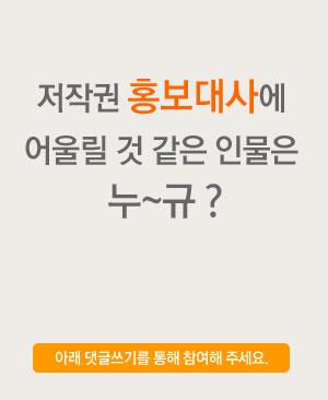 copy_img8.jpg